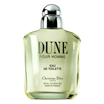 Dune pour Homme 100ml EDT - Dior