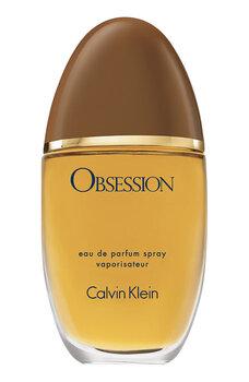 Obsession for Women 50ml EDP - Calvin Klein