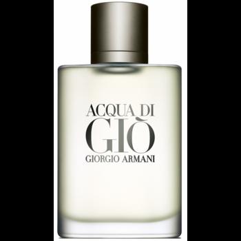 Acqua Di Gio for Men 100ml EDT - Armani