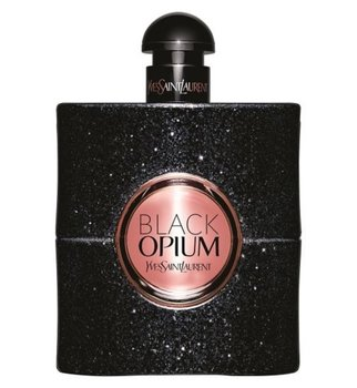 Black Opium 90ml EDP - Yves Saint Laurent